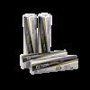 Батарейки Goal Zero аккумуляторные типа АА