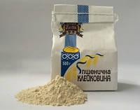 Клейковина пшеничная глютен, 500 грамм