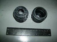 Колпачок защитный корпуса клап. вакуумн. усилит. торм. (пр-во БРТ) 2103-3510202Р