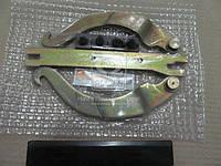 Р/К тормоза ручного ВАЗ 2103 2103-3502100