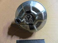 Усилитель торм. вакуум. ВАЗ 2103 (пр-во г.Самара) 21030-3510010-00