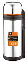 Термос Kovea Mega Hot 1200 KDW MH 1200