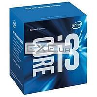 Процессор Intel Core i3-7300 4.0GHz/ 8GT/ s/ 4MB/ s1151 BOX (BX80677I37300)
