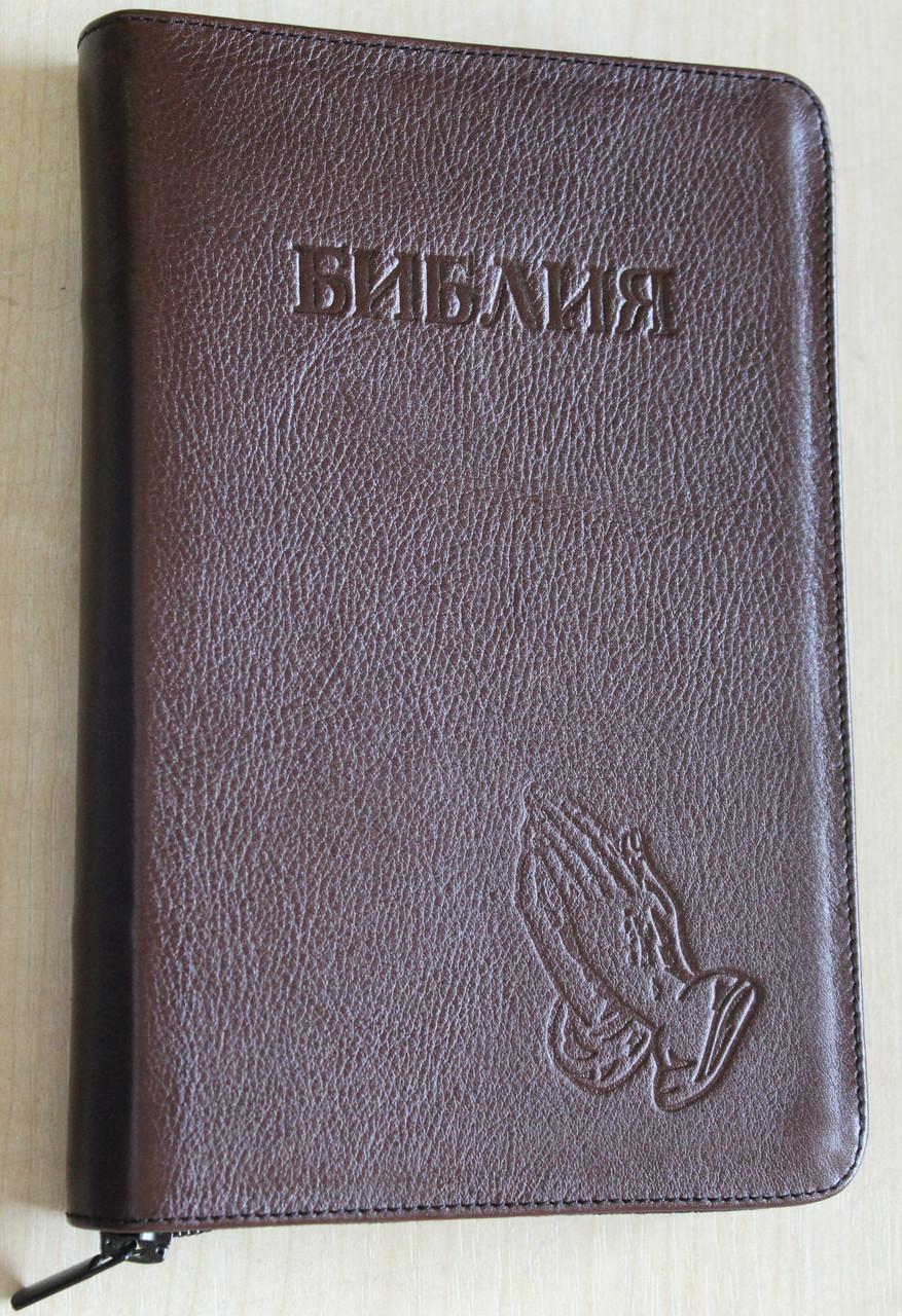 БИБЛИЯ Б.ГЕЦЕ СКАЧАТЬ БЕСПЛАТНО
