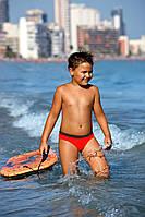 Детские плавки для мальчика СК-1 v4