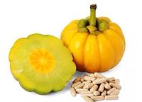 Снижает жировые клетки,Гарциния комплекс с L-карнитин,хром улучшает жировой обмен