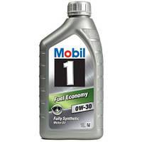 Моторное масло MOBIL 1-1 FE 0W-30 1л
