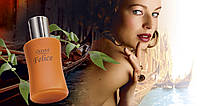 Парфюмированная вода Donna Felice (Донна Феличе) от Фаберлик для женщин 50 мл. Древесно- цитрусовый аромат