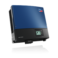 Сетевой инвертор SMA SUNNY TRIPOWER 25000TL-30