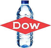 Пропиленгликоль для жидкости, пг Dow pg- (250 мл)