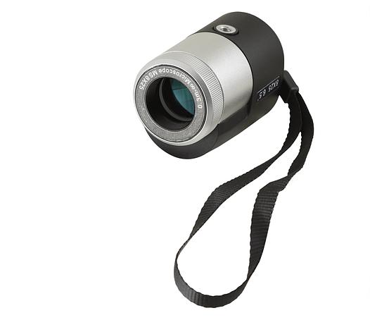 Монокуляр 8x25 - BUSHNELL
