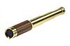 Монокуляр, морская подзорная труба 25x35