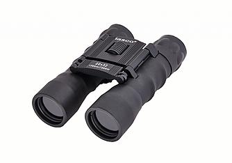 Бинокль Tasco 22x32 (black)