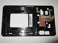 Передня панель Asus Memo Pad HD7 K00B (ME173X) б/у ОРИГІНАЛ 100 %