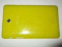 Кришка Asus Memo Pad HD7 K00B (ME173X) б/у ОРИГІНАЛ 100 %