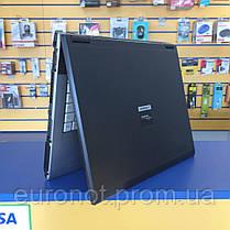 !Уценка! Ноутбук Fujitsu Siemens E8310, фото 3