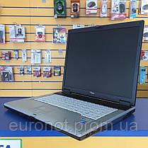 !Уценка! Ноутбук Fujitsu Siemens E8310, фото 2