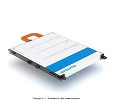 Аккумулятор Craftmann LIS1525ERPC для Sony C6903 Xperia Z1 (ёмкость 3000mAh), фото 3