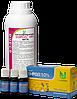 Энрол (энрофлоксацин 100 мг) 10% 10 мл (Биофарм) антибиотик для цыплят, индюшат, бройлеров, утят и гусят