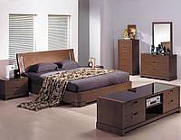 """Спальня """"ТОКИО"""", фото 1"""