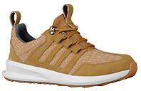 Кроссовки/Кеды (Оригинал) adidas Originals SL Loop Runner Mesa/Mesa/Cream White