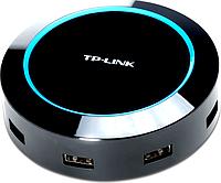 TP-LINK  UP540