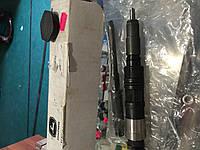 Форсунка топливная John Deere USA Оригинал SE502556 ( RE543605, RE543352)