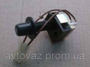 Реостат освітлення панелі приладів ВАЗ 2108, ВАЗ 2109, ВАЗ 21099, ВАЗ 2113, ВАЗ 2114, ВАЗ 2115