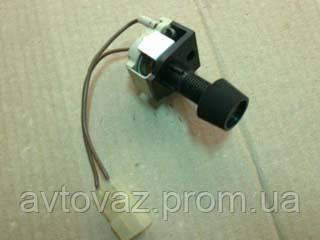 Реостат освещения панели приборов ВАЗ 2106