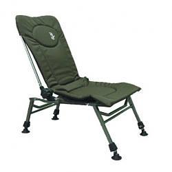 Крісло коропове розкладне Elektrostatyk (F5)