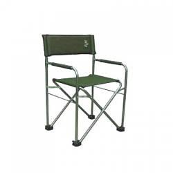 Крісло коропове розкладне Elektrostatyk (F6)