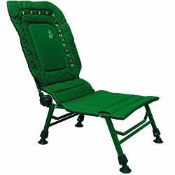 Крісло коропове розкладне Elektrostatyk (FK3)