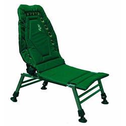Крісло коропове розкладне Elektrostatyk (FK4)