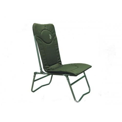 Кресло карповое складное Elektrostatyk (F7)