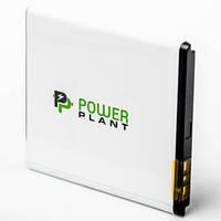 Аккумулятор PowerPlant Sony Ericsson Xperia Arc. X12 (BA750) 1500mAh