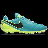 Копы Nike Tiempo Genio II FG