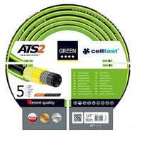 Шланг Cellfast Green 3/4 (25 метров)