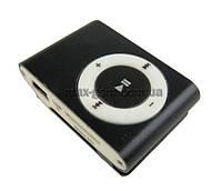 MP3 плеер MP-100 black
