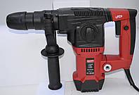 Перфоратор Smart SRH-9006