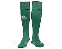 Гетры футбольные Adidas Milano Sock E19297 Оригінал