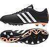 Копы Adidas 11Nova Fg