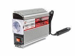 Автономный инвертор Luxeon IPS-300M