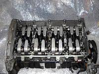 Головка блока цилиндров на Ford Transit 2.0 tdci. ГБЦ к Форд Транзит