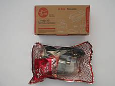 Предпусковой подогреватель двигателя Лунфэй (Маленький Q) 1 кВт , фото 3