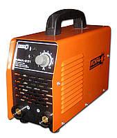 Сварочный инверторный аппарат Искра ММА 251