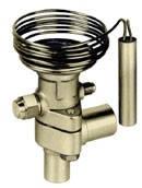 Клапанный узел ALCO X 9117-В9В