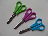 Ножиці дитячі асорті