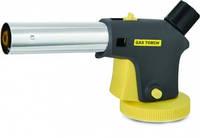 Газовая горелка ручная VITA AG-0023