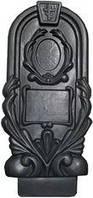 Форма для изготовления памятников №60