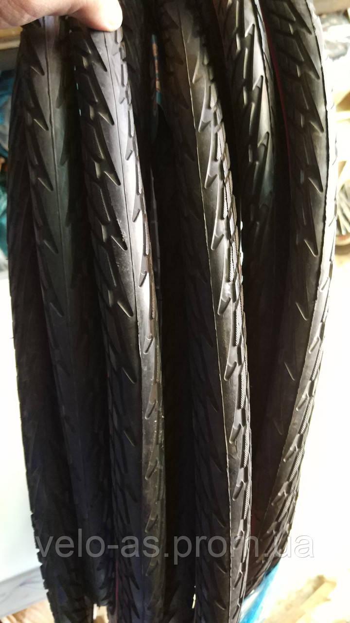 Велопокрышка Deli Tire 28 х1.75